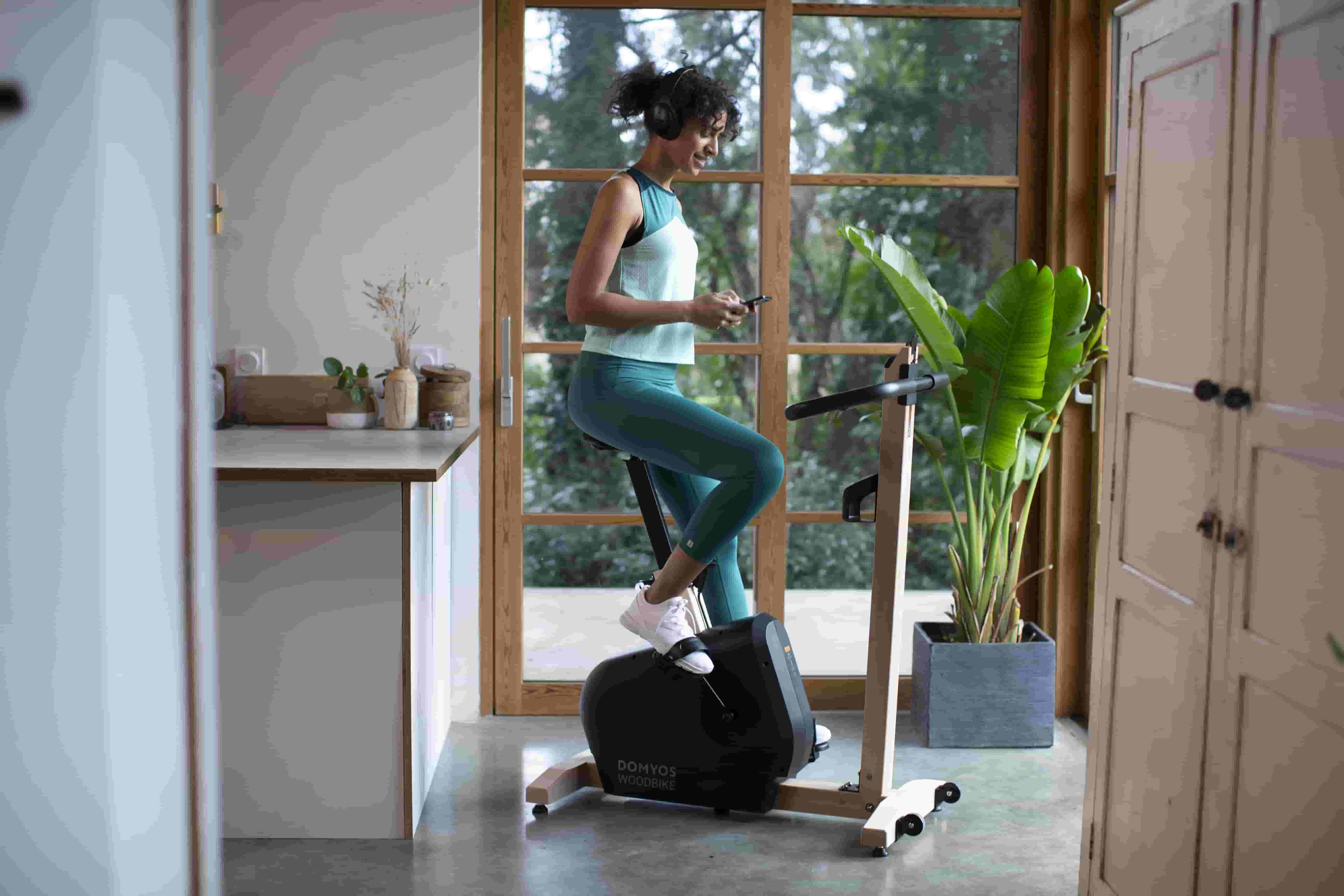 Home Gym Equipment in India - Buyer's Guide 2021