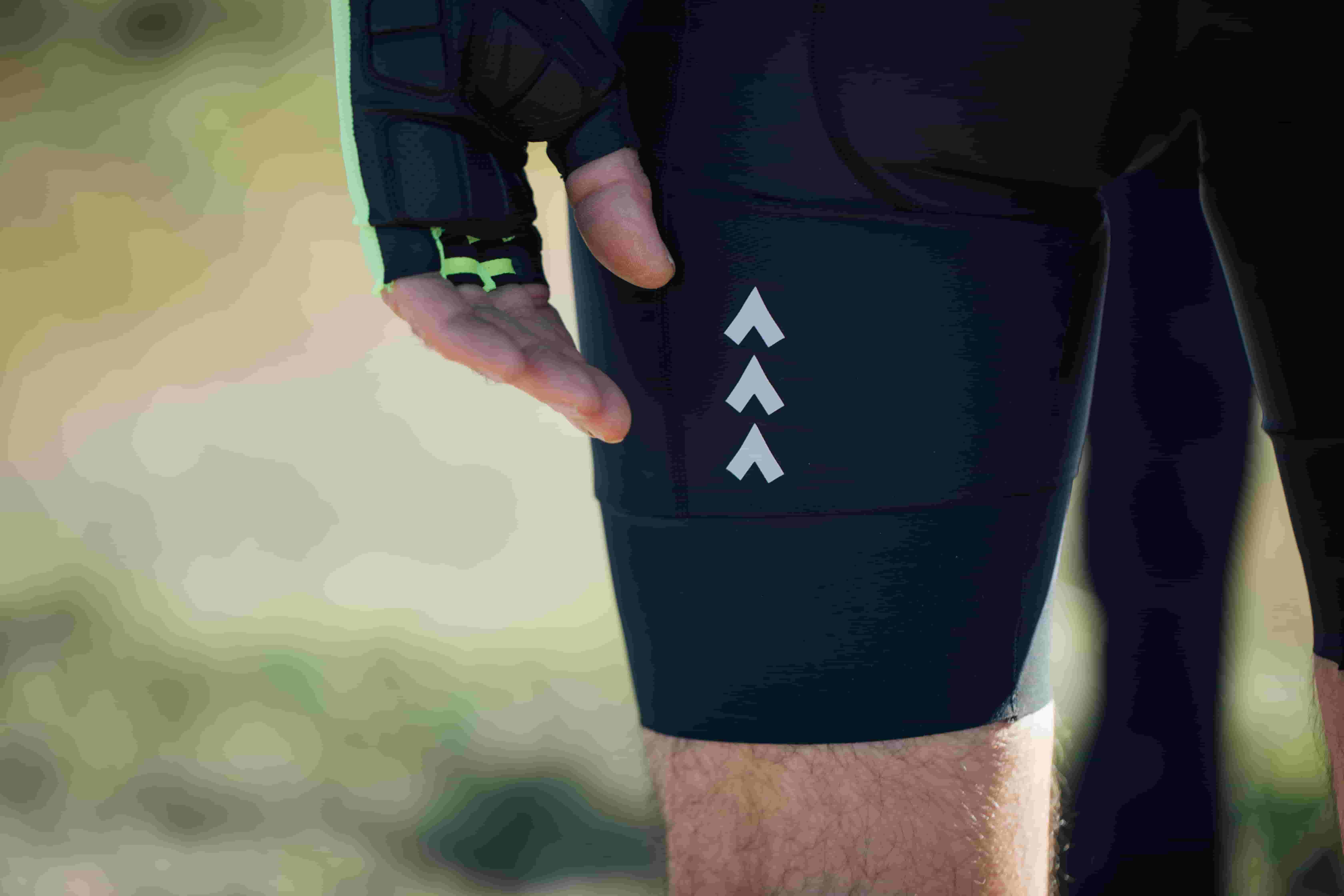 Best Cycling Shorts: How well do you know about your Apparel