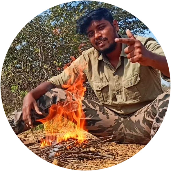 Hari Shankar