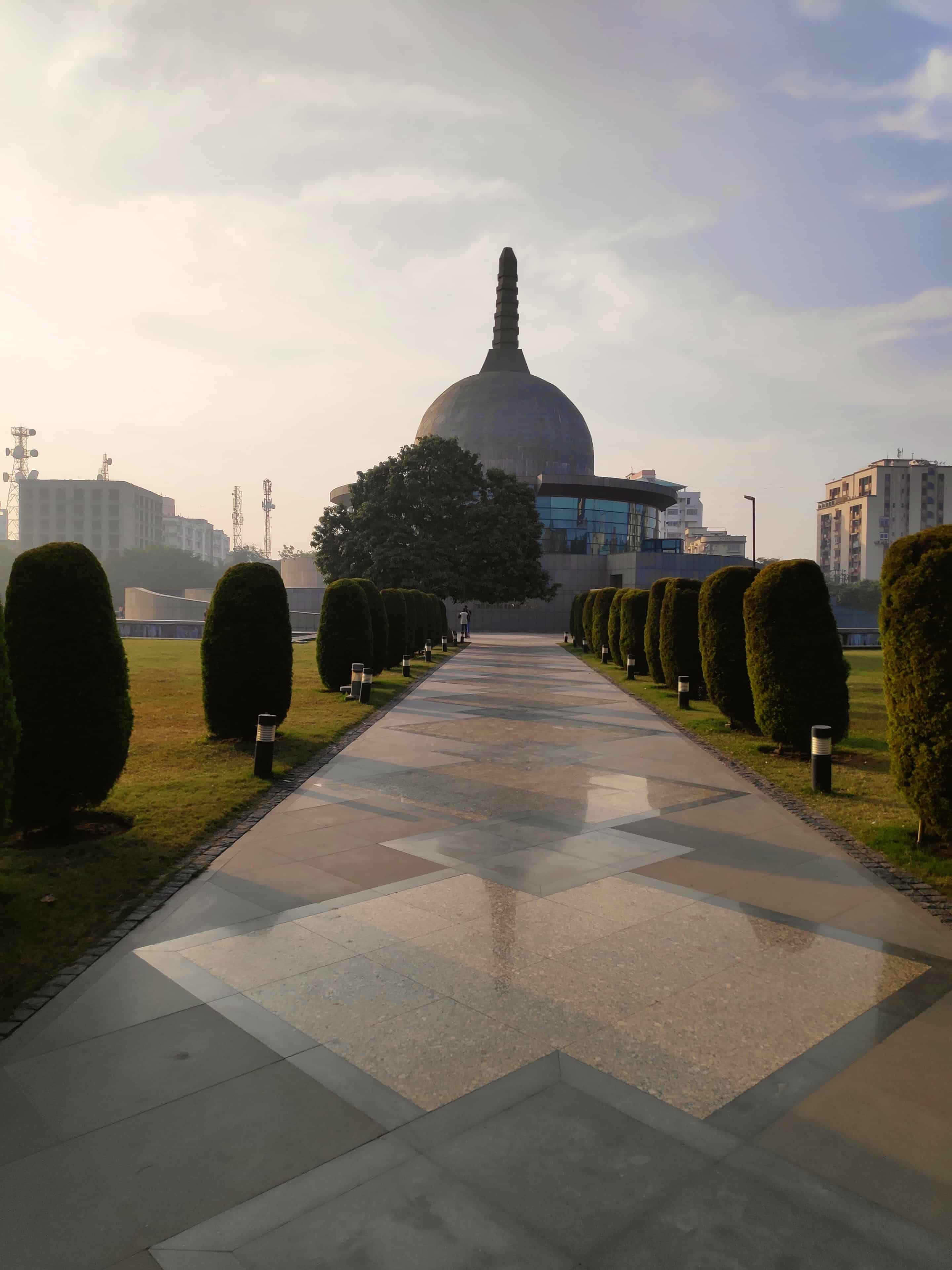 10 Best Places To Visit In Patna