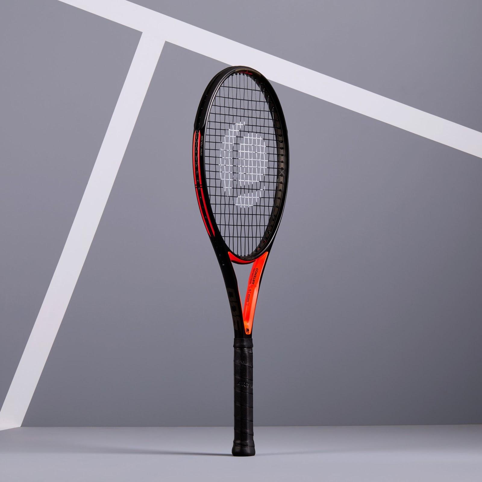 Artengo TR900 Tennis Racket: 5 Best Features We Love of This Racket