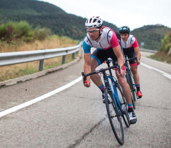 Btwin Bike Saddle Trekking Gel : Product Review