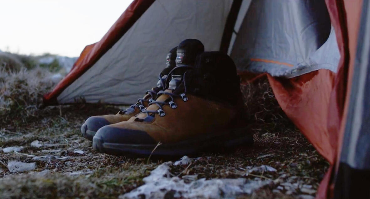 choosing your bivouac tent habitability