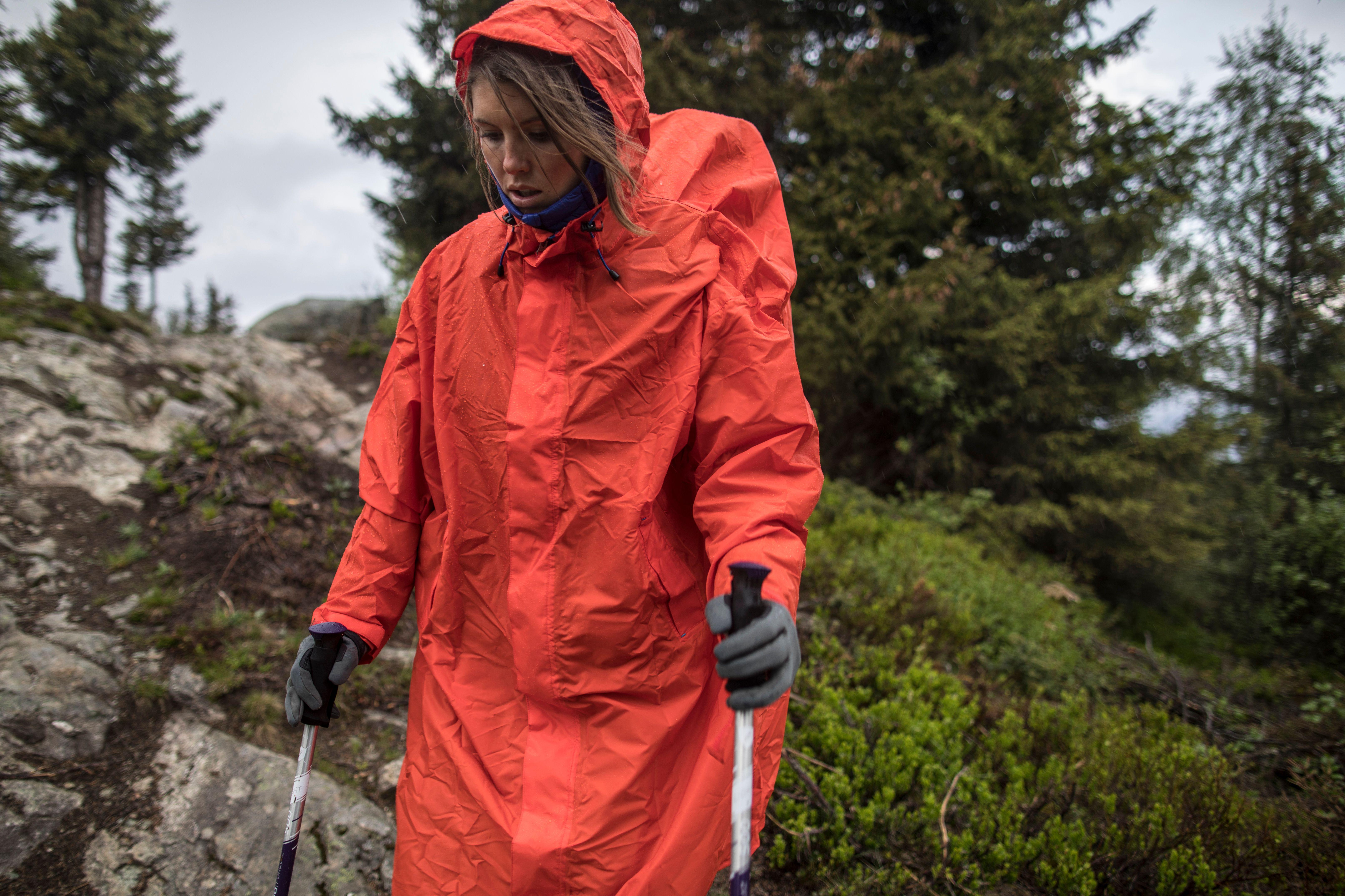 Best Waterproof Pants for Monsoon Hiking- Buyers Guide 2021
