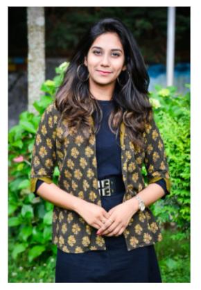 Sujata Chaudhary