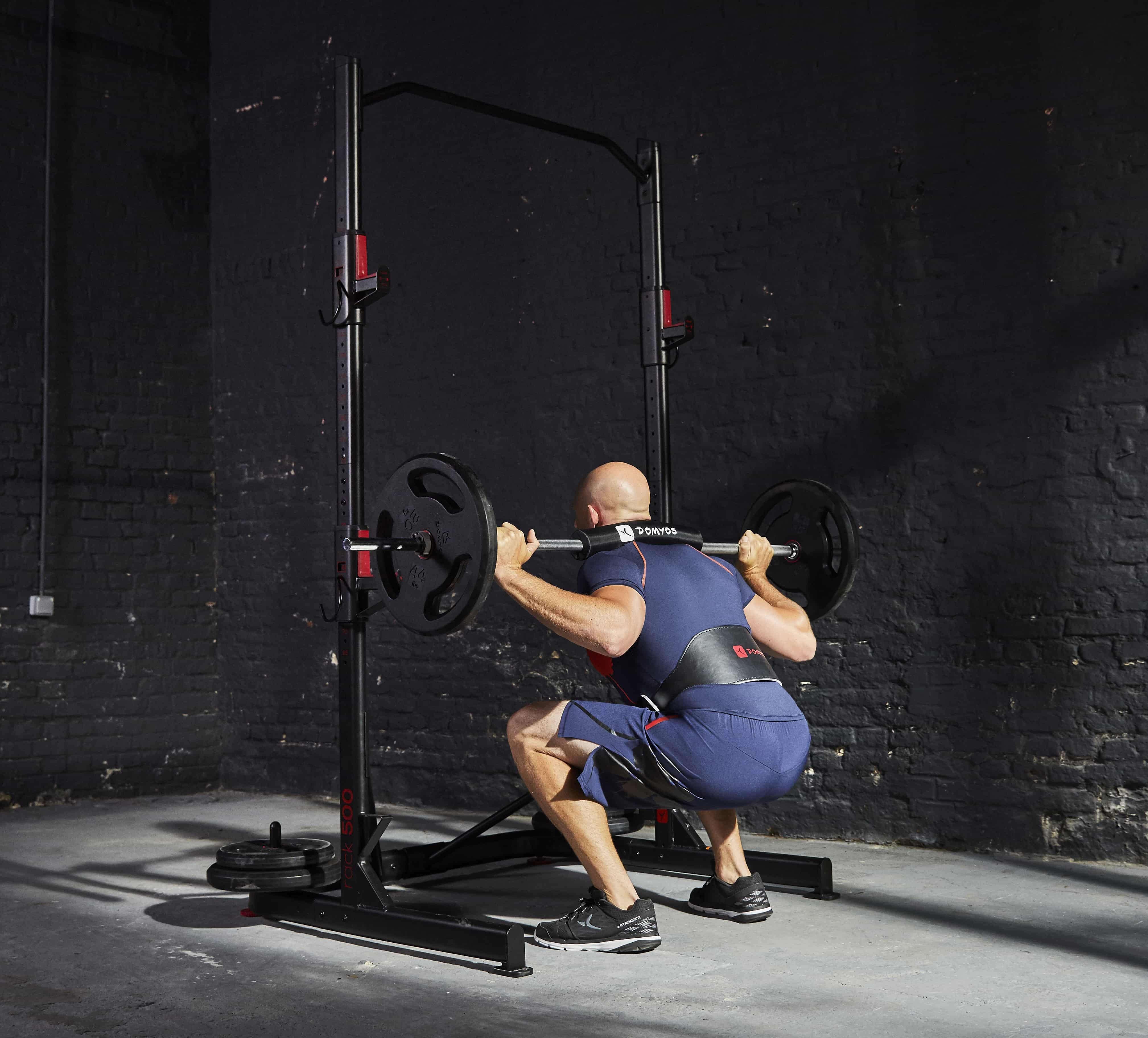 What Are The Benefits of Squats