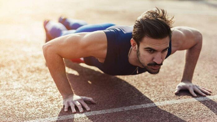 gallery_image_pushups_C09A