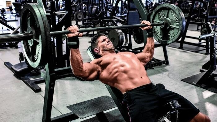 gallery_image_barbell-bench-press_7A72