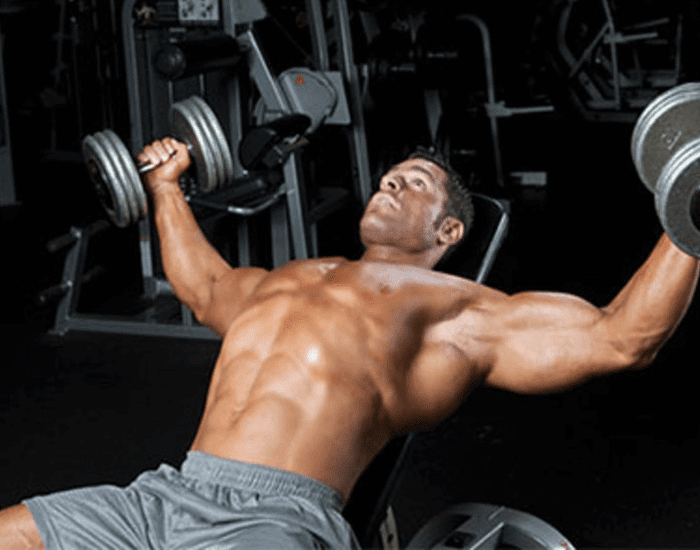 gallery_image_inclined-dumbbell-fly_9EA4