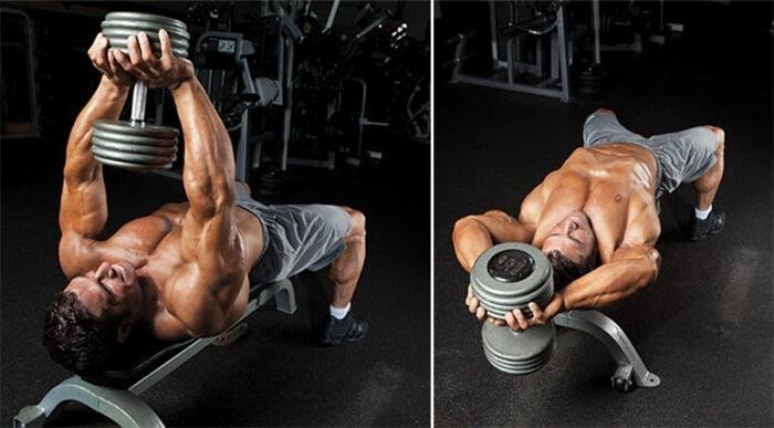 gallery_image_inclined-dumbbell-pullover_2067
