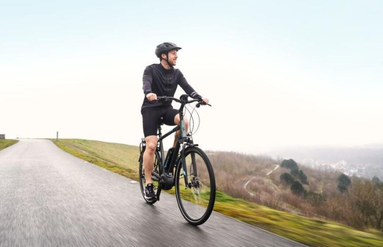 10 Most Common Cycling Mistakes