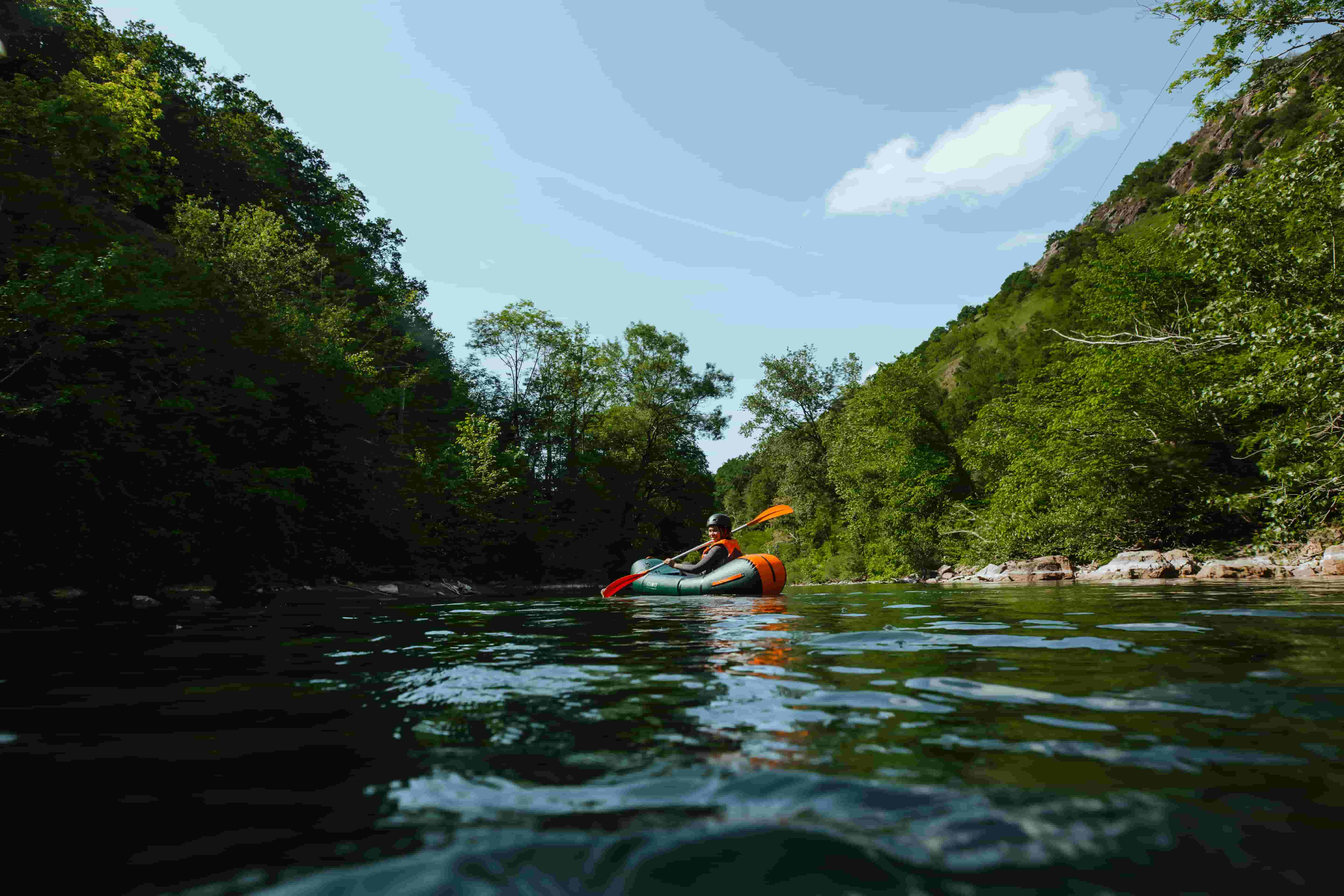 Top 15 Exciting Water Sports Activities To Try In Your Next Vacation!