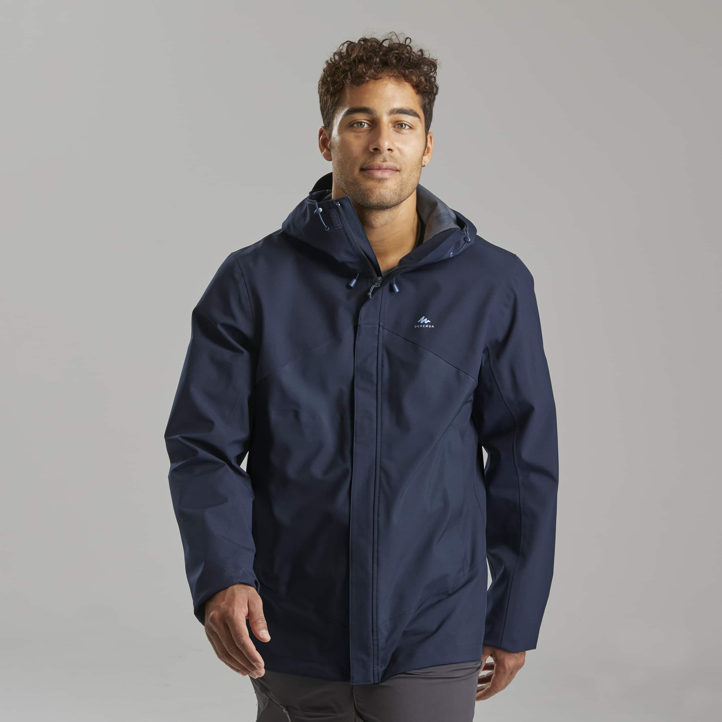 10 Best Winter Jackets For Men - Buyer's Guide