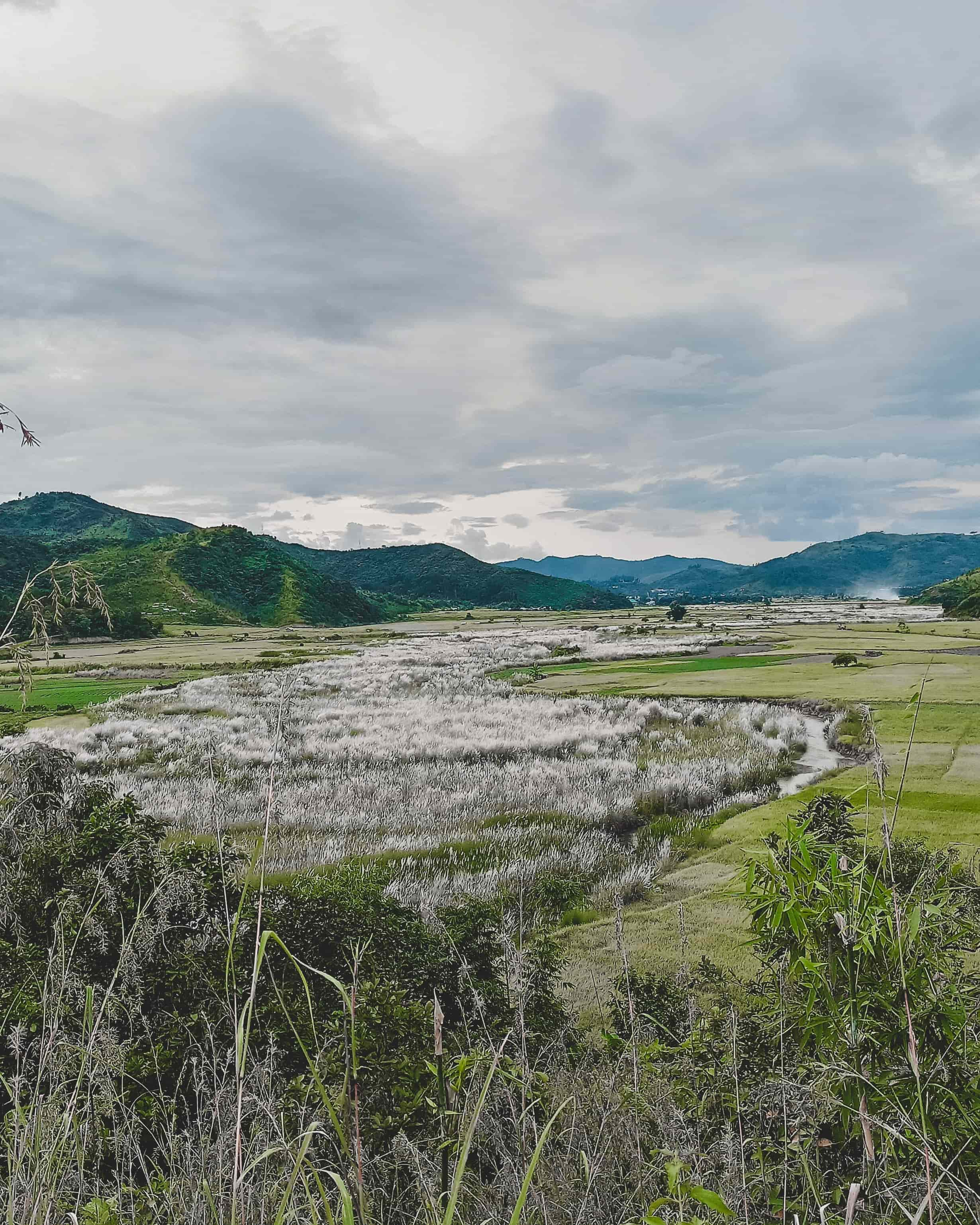Manipur Tourism: A Complete Travel Guide