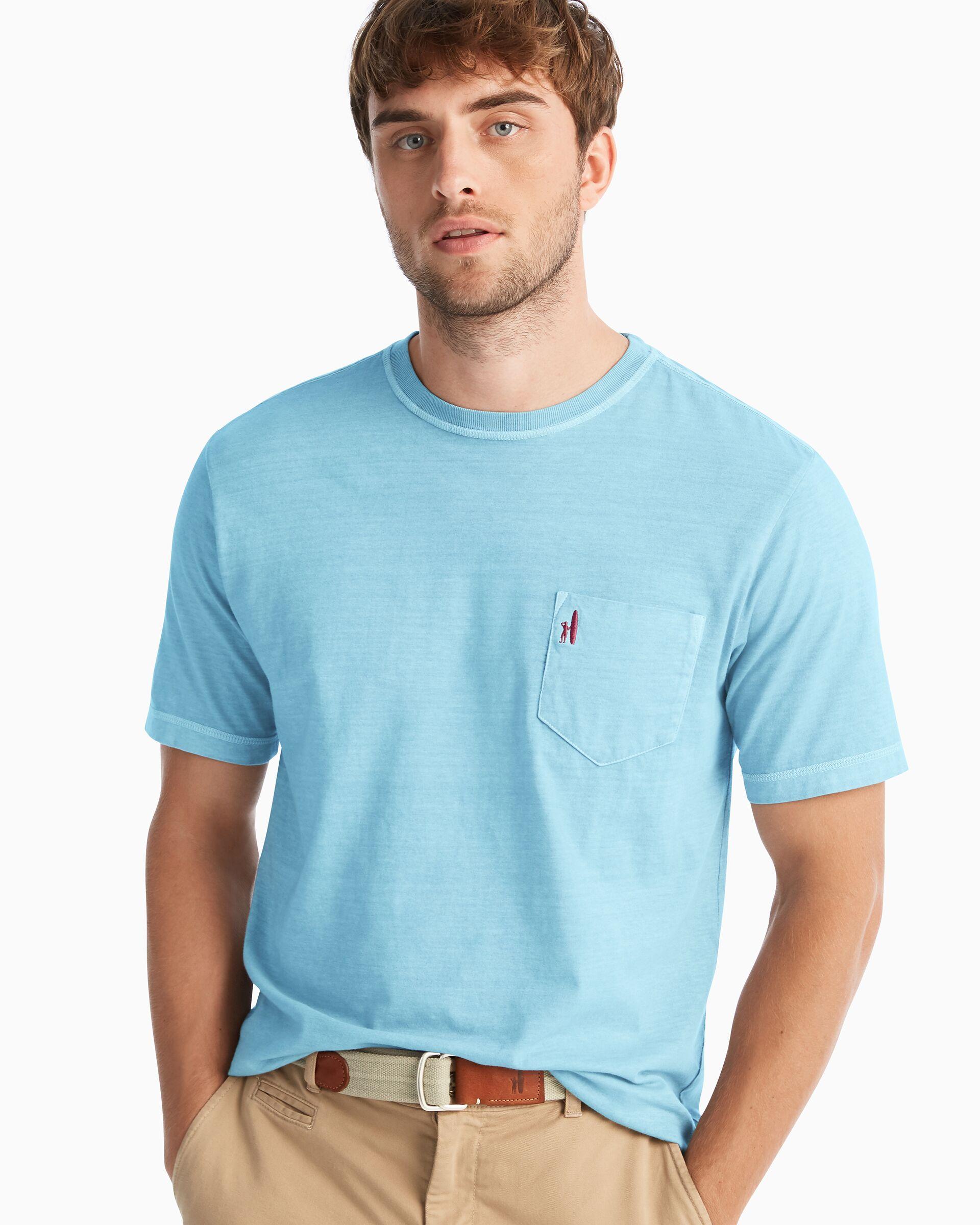 Dale T-Shirt (Niagara)