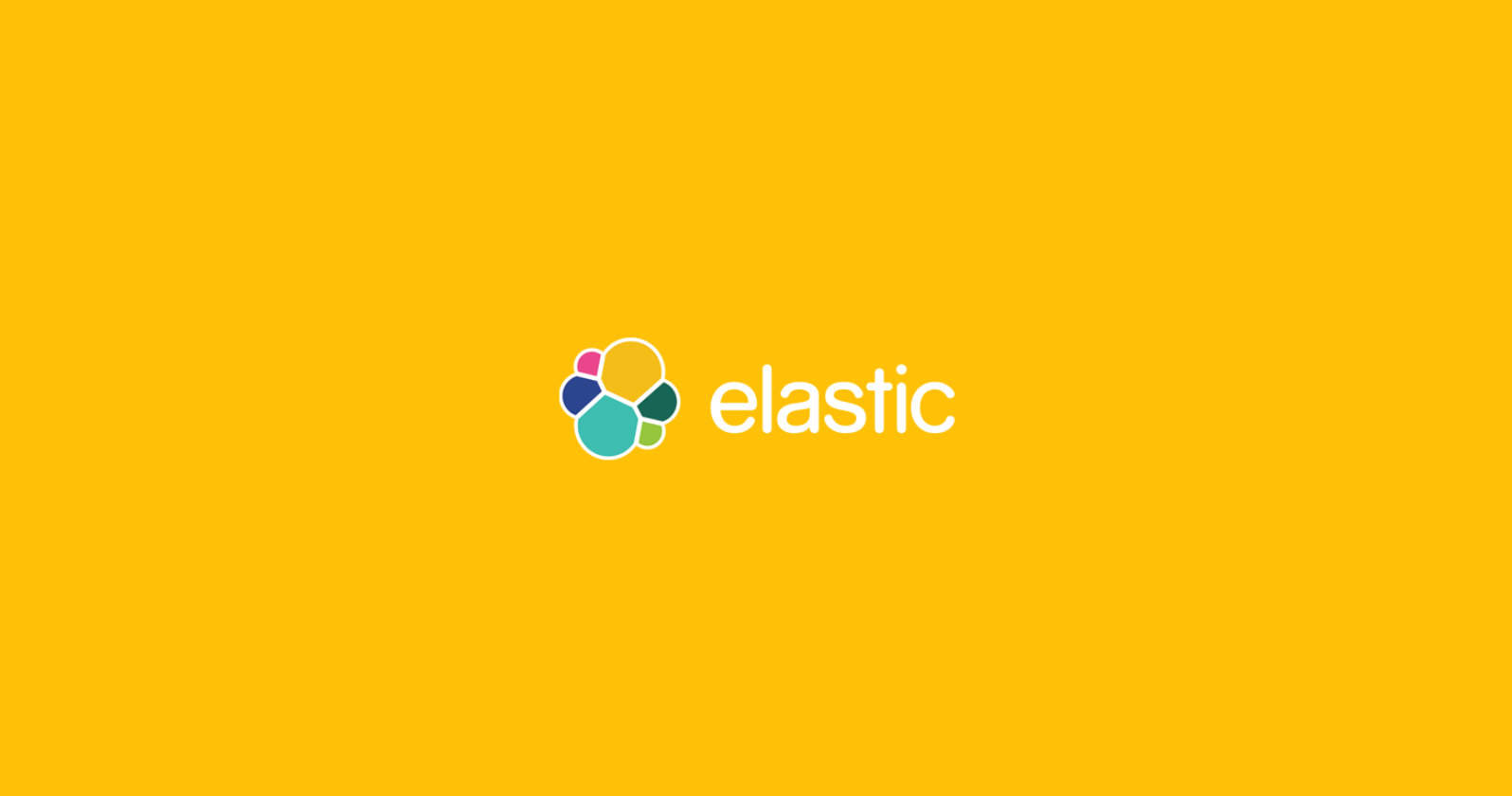 Elasticsearch is used as our secondary datastore for running queries and search on call transcriptions. In this article, we'll discuss optimizations on the schema of our Elasticsearch index to suit our reporting workload.