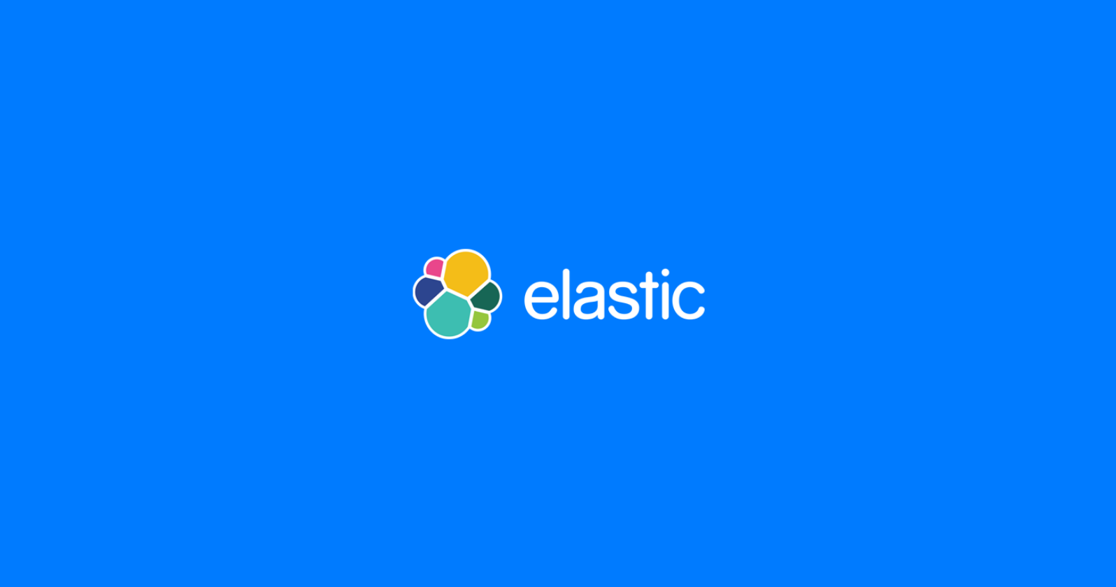 We use Elasticsearch as our secondary datastore to run queries and search on voice call transactions. Here's how we scaled the search step.