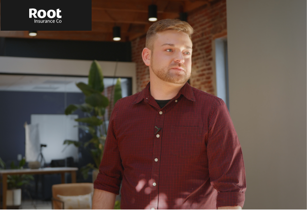 Root Insurance takes the guesswork out of its quality program with Contact Center AI