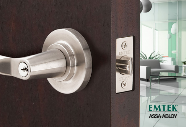 Emtek of ASSA ABLOY Enhances Agent Performance with AI-driven Quality Management Workflows