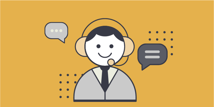 The 7 Most Critical Soft Skills for Contact Center Agents