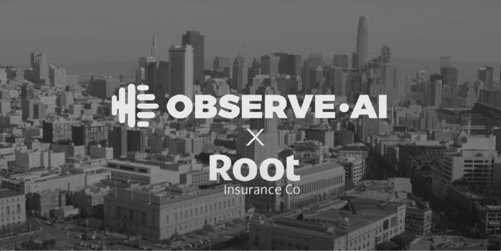 Kyle Kizer, Compliance Manager @ Root Insurance | Observe.AI Customer Stories