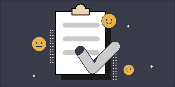 Announcing Evaluation Forms, Powered by Contact Center AI