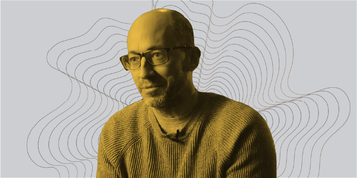 Disrupting the $300B Contact Center Industry | Dick Costolo of 01 Advisors