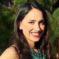 Alessandra Ortiz