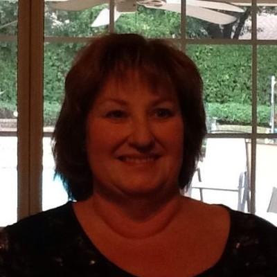 Lynn Couttie