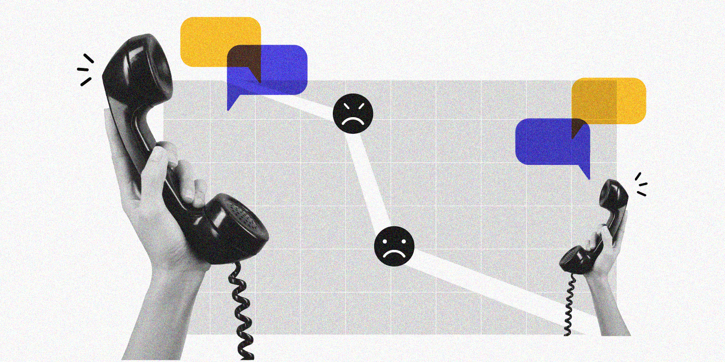 A supervisor escalation, sometimes referred to as a call escalation or call center escalation, is when a caller requests to speak to a supervisor for resolution.