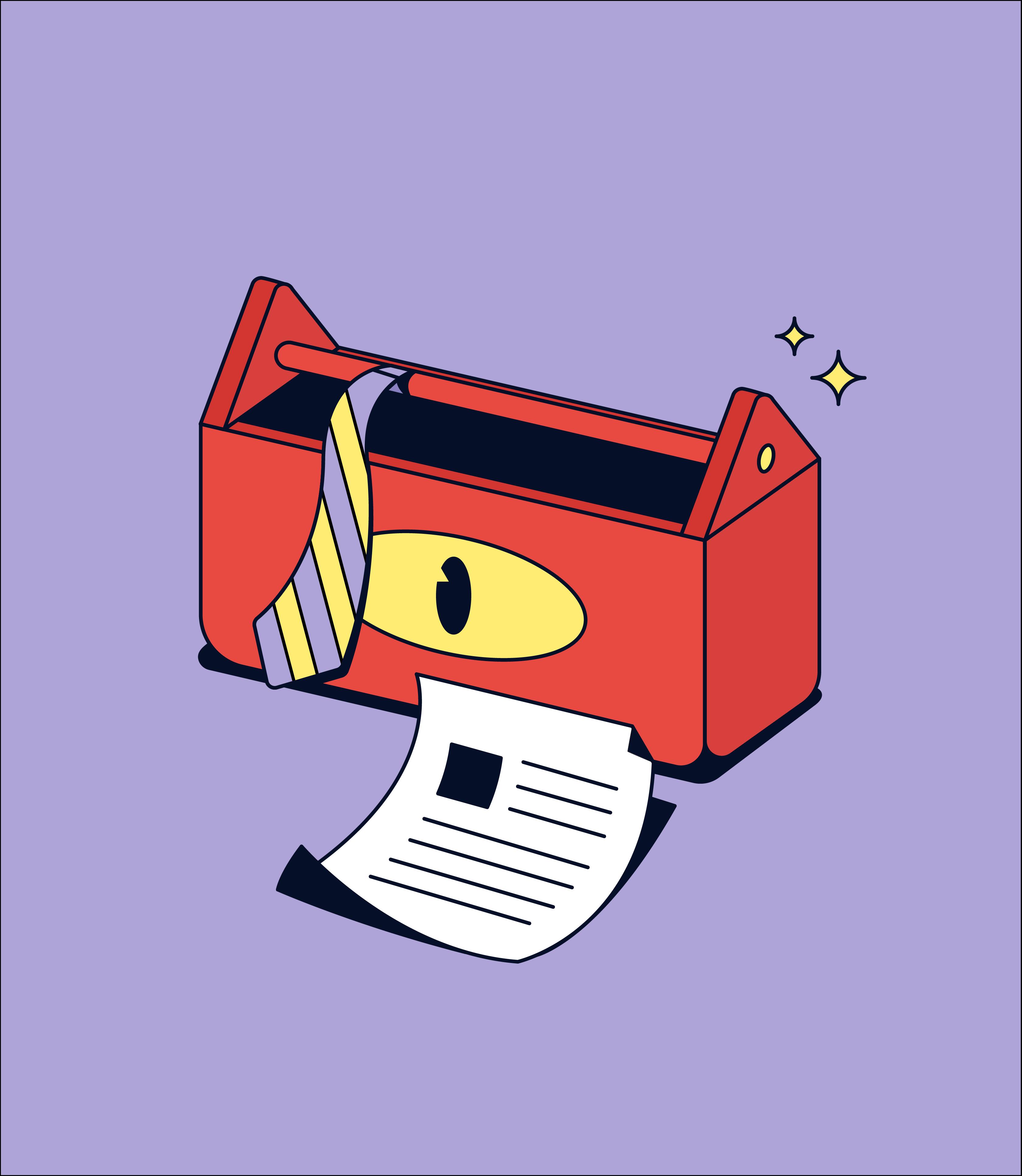 La caisse à outils du recrutement