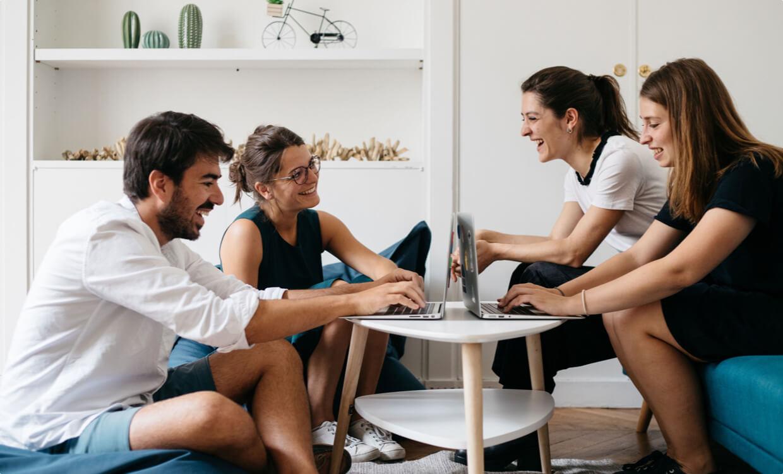 Formation accélérée pour managers 100% à distance