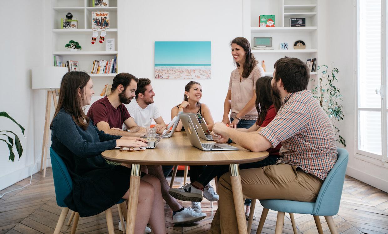 Outplacement - accompagnez vos collaborateurs dans leur futur emploi