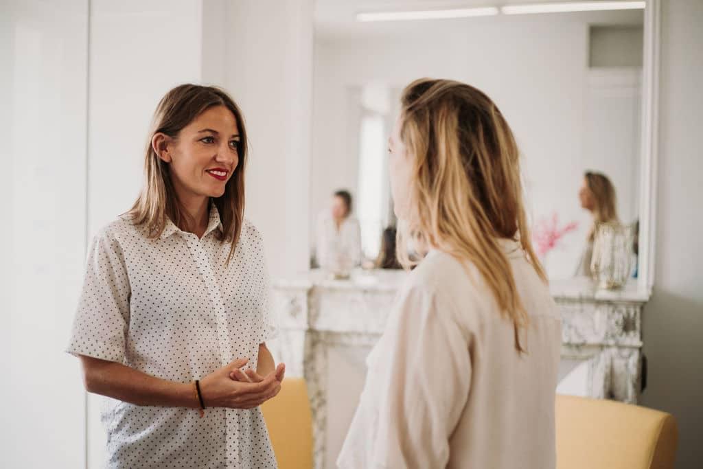 La confiance et la liberté entre collaborateurs : les clés du management post Covid19