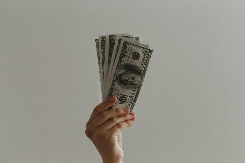 Quel salaire en start-up ? | Le simulateur de salaires d'Ignition Program
