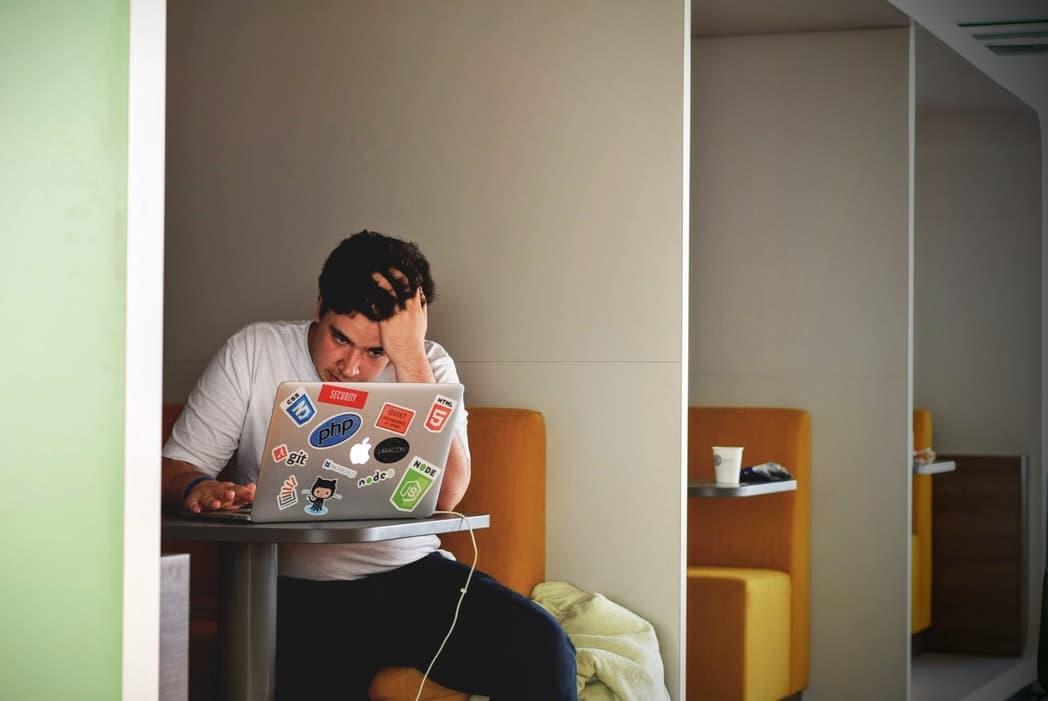 Problèmes de salariés en startup : analyse et solutions