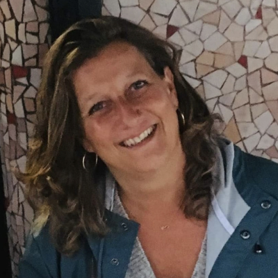 Sabine Rosset