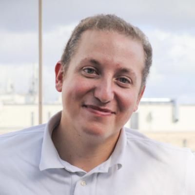 Gabriel Neuman