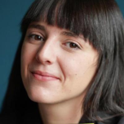 Eva Sadoun