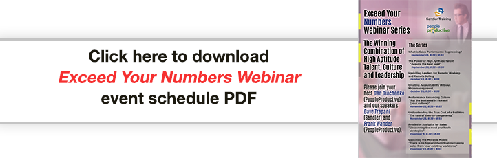 Download PDF Here