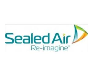 Sealed-air-logo