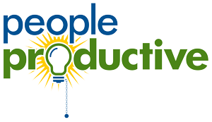 People-Productive-logo