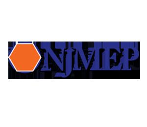 NJMEP-logo