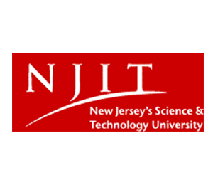 NJIT-Logo
