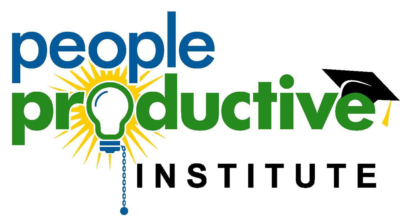 People-Measurably-Productive
