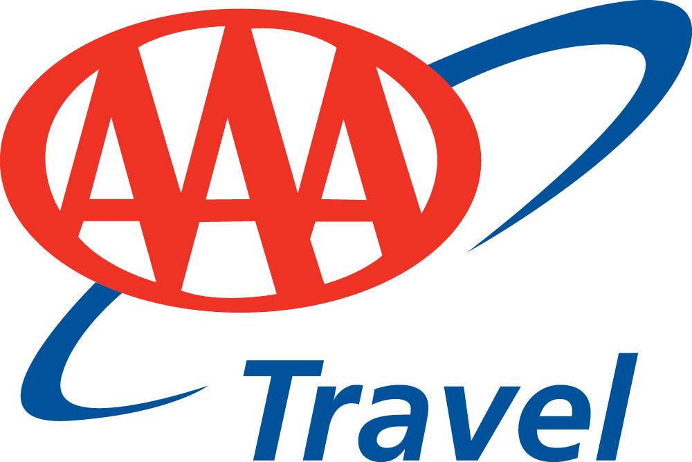 AAA Travel Client Logo