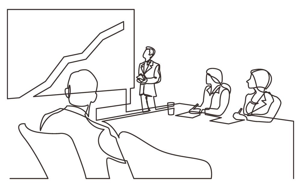 PeopleProductive Sales Performance Engineering image