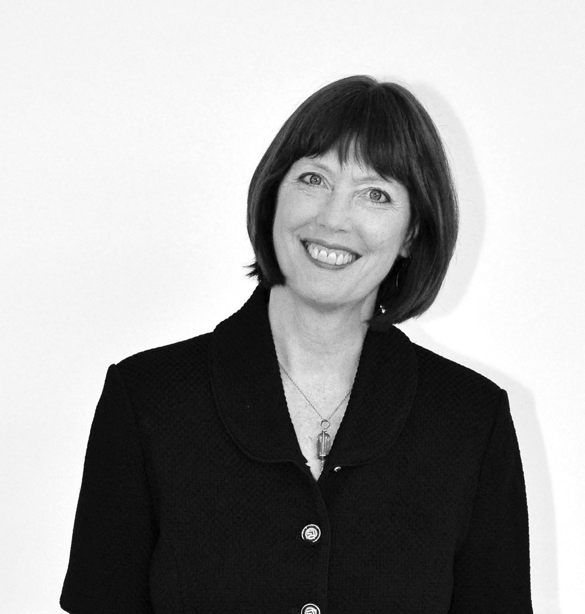 Elizabeth Eiss, CEO and Founder of ResultsResourcing.