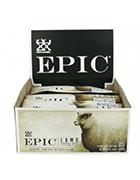 Box of Epic Currant and Mint Lamb jerky