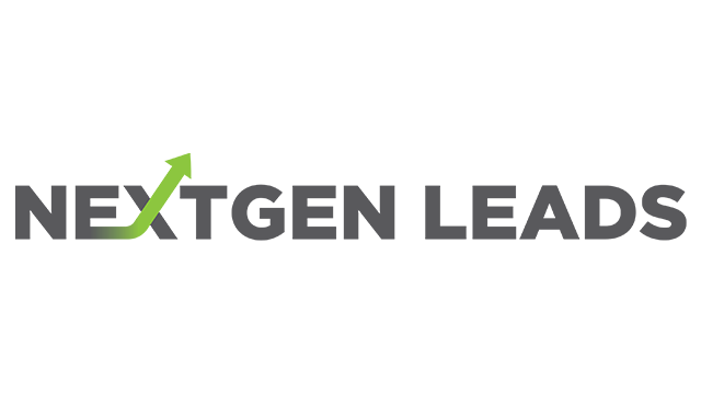 NextGen Leads